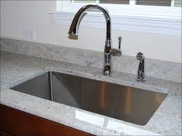kitchen farmhouse sink home depot drop in bathroom sinks