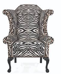 Zebra Dining Chair Houston Lifestyles U0026 Homes Magazine Choosy About Chairs Houston