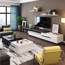 Complete Living Room Sets With Tv Living Room Set Living Room Furniture Home Furniture Wooden Panel