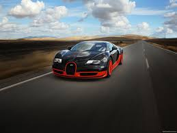 future bugatti veyron super sport how much does it cost to own a bugatti veyron