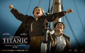 film titanic music download titanic movie beautiful hd wallpapers high quality all hd wallpapers
