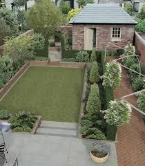 Small Back Garden Ideas Small Back Garden Ideas Homedesignlatest Site
