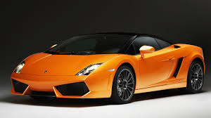 lamborghini car wallpaper car images