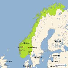 norway norway vacations with airfare trip to norway from go today