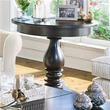 Living Room Accent Tables All Accent Tables Leoma Lawrenceburg Tn And Florence Athens