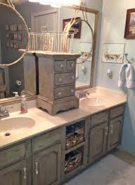 Primitive Country Bathroom Ideas by Primitive Bathroom Decor 14 Photo Bathroom Designs Ideas