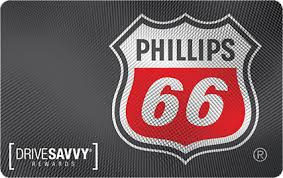 Best Gas Cards For Business Phillips 66 Gas Credit Cards Phillips 66 Gift Cards
