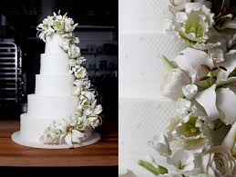 wedding cake nyc new york wedding cakes cake inspiration strictly weddings