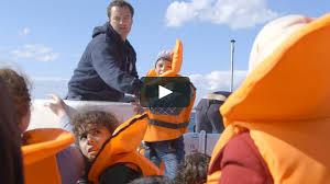 xxnnxx45 2012 video vimeo presents the top videos of 2016 on vimeo