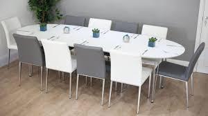 black and white kitchen table black square dining table small square dining table furniture