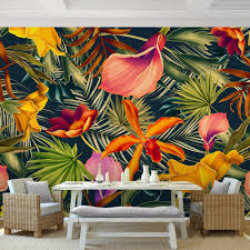 modern mural 3d mural picture more detailed picture about southeast asian