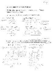 6 6 fundamental theorem of algebra class notes keg 6 u20146 the