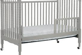 Walmart Convertible Cribs by Table Satisfactory Crib 3 In 1 Convertible Superb 3 In 1 Crib At
