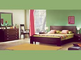 vastu shastra for bedroom vastu shastra tips a married couple must follow for the bedroom