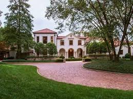 Homes In Buckhead Atlanta Ga For Sale Atlanta U0027s 20 Most Expensive Listings Right Now