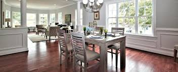home staging furniture rental northern virginia alexandria