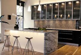 Kitchen Design South Africa Gallery Kitchen Designs Cape Town Black Creations