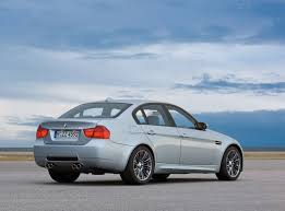 bmw m3 sedan the perfect car for the heart and the head