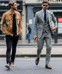 2017 clothing trends latest trendy ideas u0026 pairings