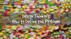 design thinking how to define the problem free kwl chart template