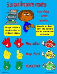 The Learning Patio 64 Best Free Pages Pfd From The Learning Patio Images On Pinterest