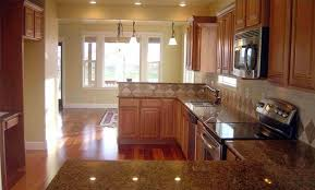 Maple Cabinet Kitchen Ideas Decorating Kitchen Design Using Maple Cabinet By Lowes Kitchens