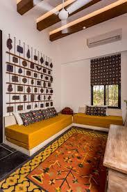 69 best living rooms images on pinterest diy stenciled walls