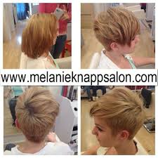 pictures of salon hairstyles for 8 yr old girl 8 best ashley s work images on pinterest ashley s hairdos and