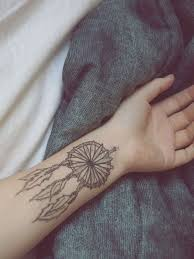 150 Most Popular Dreamcatcher Tattoos Collection Of 25 Small Catcher Wrist For