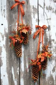 39 best jesienne images on pinterest autumn diy and autumn ideas