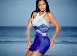 black hair for the beach welcome to chizzyfrancis s blog beyoncé debuts black hair brand
