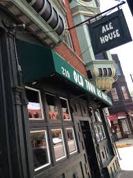 top 10 bars in chicago u0027s old town