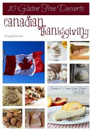 best 25 canadian thanksgiving ideas on when is