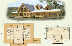 loft cabin floor plans cabin floor plans with loft cabin plans medium size log floor plan