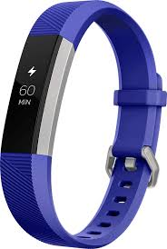 bracelet fitbit images Fitbit ace kids wristband png