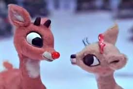 12 shiny facts u0027rudolph red nosed reindeer
