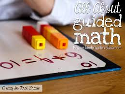 100 everyday math teacher manual first grade a guide to the