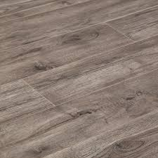 Free Laminate Flooring Samples Free Samples Cavero 12mm Laminate Champion Collection Pebble Beach