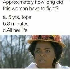 Rachel Meme - top 18 funniest ask rachel memes funny pinterest memes