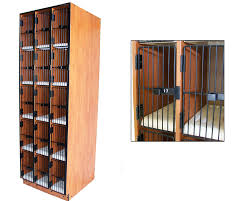 Storage Cabinets Musical Instrument Storage Cabinets Melhart Music Center