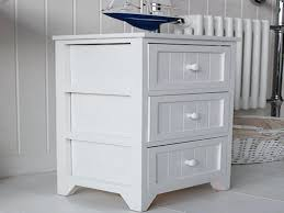 Storage Drawers Bathroom Bathroom Floor Storage Drawers Gallery Of Espresso Glass Door