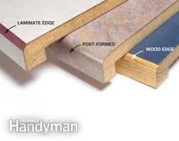 Plastic Laminate Flooring Buying Countertops Plastic Laminates Granite And Solid Surfaces