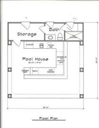 summerville pool cabana plan 009d 7524 house plans and more b1 0587 p 20 iwd lysthouse is the simple way to buy or sell your