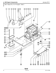 deutz 1011 engine parts diagram alpine iva 800 car stereo wiring