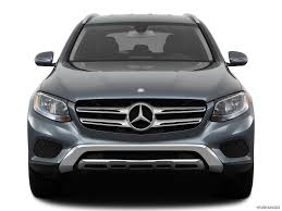car mercedes 2016 mercedes benz glc class 2016 glc 250 in uae new car prices specs