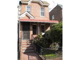 residential homes for sale in east flatbush brooklyn ny