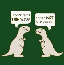 20 spectacularly nerdy dinosaur jokes
