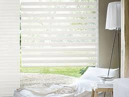 ress tende new roller blinds by resstende resstende