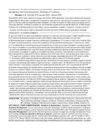 Scientist Resume Pay To Do World Literature Dissertation Results Hypnosis Essay