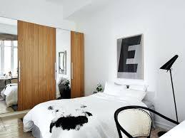 Scandinavian Bed Frames Scandinavian Design Bedroom Furniture Srjccs Club